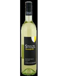 Sauvignon Blanc 2018 Stelzl Alfred - 1