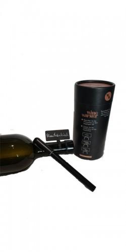 Wine Marker, 15,90€,