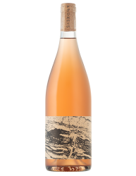 Ziniel - Rosé St. Laurent 2019