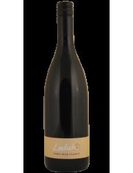Chardonnay Reitberg 2015
