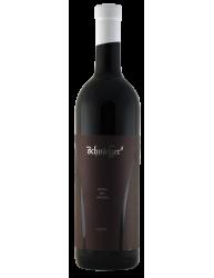 Rösler Natural Wine biodynamisch 2013 Schmelzer Georg - 1